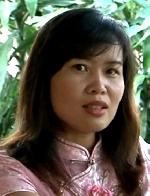 Chùm thơ Nguyễn Hải Minh