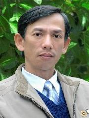 Phong cảnh Huế qua ống kính của nhà giáo, nghệ sĩ nhiếp ảnh Phạm Bá Thịnh