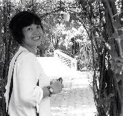 Trang thơ của nhà giáo, nhà thơ Đông Hà