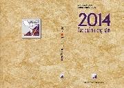Thông báo Hội Nhà văn V/v xét giới thiệu tặng thưởng tác phẩm văn học trong năm 2014 và kết nạp hội viên