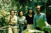 Cảm nghĩ về ca khúc Trịnh Công Sơn