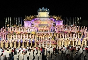 Festival Nghề truyền thống Huế 2017 sẽ diễn ra từ ngày 28/4 - 02/5/2017