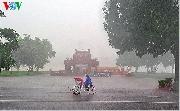 Men mưa Huế