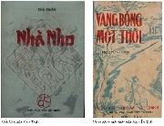 Những hoạt động văn hóa văn nghệ vào năm cuối cùng (1945) Kinh Đô Huế