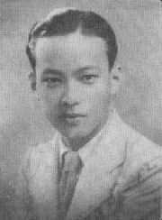 Nhạc sĩ Nguyễn Văn Thương