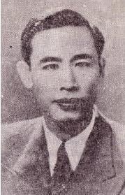 Nhạc sĩ Nguyễn Hữu Ba với truyền thống âm nhạc Việt Nam