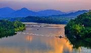 Tình Sông Hương