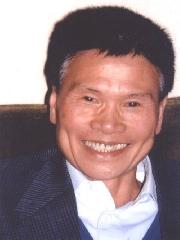 Nhạc sĩ Lê Mộng Nguyên