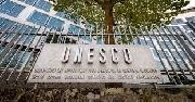 UNESCO và Bảo tàng Nga chung tay bảo vệ các giá trị văn hoá tại khu vực chiến tranh