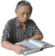 Lê Nguyễn Lưu: Một đời đam mê nghiên cứu