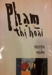 Đọc truyện ngắn Phạm Thị Hoài