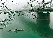 Đêm sông Hương
