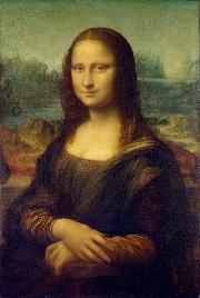 500 năm kiệt tác 'Mona Lisa': 'Bí hiểm' nhất lịch sử nghệ thuật
