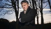 Chủ nhân Nobel Văn học 2017 - Kazuo Ishiguro: Sự lựa chọn 'sẽ làm cả thế giới hạnh phúc'