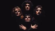 Queen được trao giải Thành tựu trọn đời tại Grammy 2018