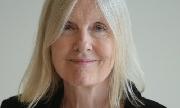 Giải thưởng Costa Book ở hạng mục thơ 2017 thuộc về cố thi sĩ Helen Dunmore