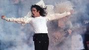 Broadway chờ đón vở nhạc kịch về Michael Jackson