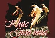 Biểu diễn nghệ thuật đặc sắc Hòa nhạc giao hưởng và múa đương đại