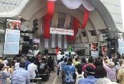 Thừa Thiên Huế tham gia Lễ hội Văn hóa Việt Nam tại Nhật Bản