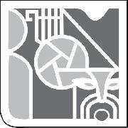 Thông báo về Cuộc thi thiết kế Biểu trưng Lễ hội Cà phê Buôn Ma Thuột