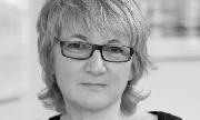 Giải văn học viễn tưởng Arthur C Clarke thuộc về Anne Charnock