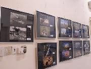 60 tác phẩm tổng kết trại sáng tác của Hội Nhiếp ảnh Thừa Thiên Huế