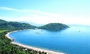 Biển quê hương