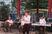 """Đêm nhạc """"Nhớ Trịnh Công Sơn"""""""