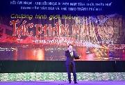 Hội Âm nhạc Thừa Thiên Huế giới thiệu 12 tác phẩm âm nhạc mới