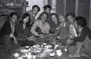 'Những người muôn năm cũ' - biên niên sử về giới văn nghệ sỹ Việt Nam nổi tiếng một thời