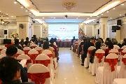 """Hội thảo """"Phát huy giá trị các thiết chế VHNT trong phát triển du lịch ở Thừa Thiên Huế"""""""