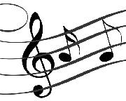 Thông báo cuộc thi sáng tác lời mới 20 bài bản tổ nhạc tài tử Nam Bộ