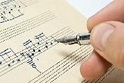 Thông báo thể lệ Cuộc vận động sáng tác và phổ biến ca khúc về Bà Rịa - Vũng Tàu