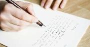 Thông báo cuộc thi Thơ - Bút ký văn học tỉnh Bến Tre (2019 - 2020)