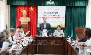 Phát động cuộc thi và triển lãm ảnh nghệ thuật Việt Nam 2020