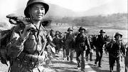 Những kỷ niệm khó quên trong đời tôi - người lính Giải phóng quân