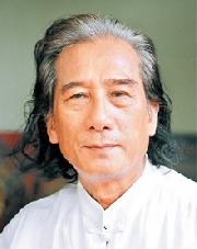 Vĩnh biệt họa sĩ Trương Bé