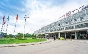 THÔNG BÁO Kết luận của Chủ tịch UBND tỉnh Phan Ngọc Thọ tại cuộc họp Ban chỉ đạo phòng, chống dịch COVID-19 tỉnh (Ngày 17/8/2020)