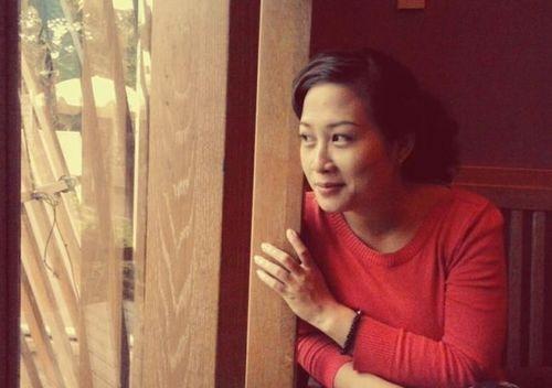 Giấc mơ yêu qua tranh của nhà giáo, họa sĩ Đặng Thu An