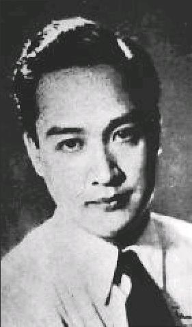 Dương Thiệu Tước - Nhạc sĩ khai phá dòng nhạc Việt