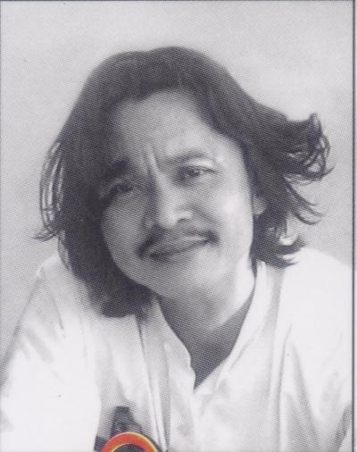 Kỷ niệm 10 năm ngày mất của nhà văn Nguyễn Xuân Hoàng (2006 - 2016)
