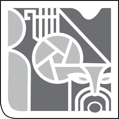 ĐỀ DẪN HỘI NGHỊ CÔNG BỐ TƯ LIỆU LIÊN QUAN ĐẾN VIỆC THÀNH LẬP LIÊN ĐOÀN VĂN HÓA CỨU QUỐC THỪA THIÊN HUẾ
