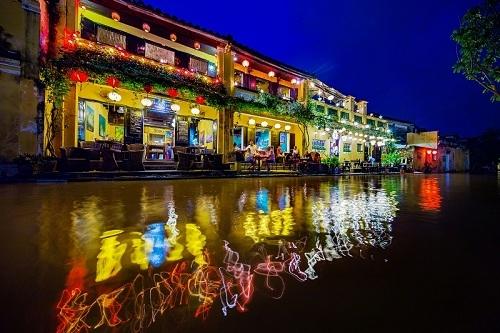 Triển lãm 100 tác phẩm xuất sắc nhất Cuộc thi ảnh Di sản Việt Nam 2017