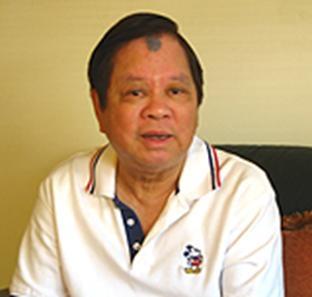Nhạc sĩ Đỗ Kim Bảng