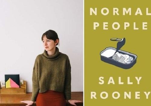 """""""Người bình thường"""" của một nhà văn đặc biệt"""