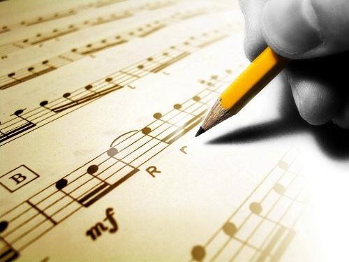 Thông báo thể lệ cuộc vận động sáng tác ca khúc về quê hương Ninh Thuận