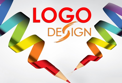 Thông báo thể lệ cuộc thi sáng tác Biểu trưng (logo) huyện Hải Lăng