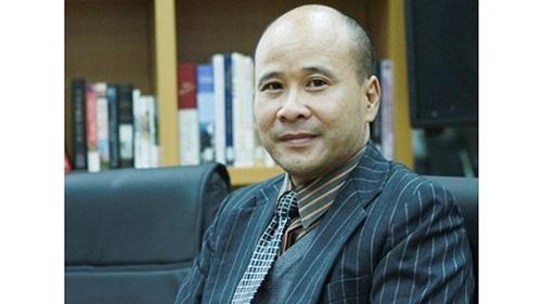 2 học giả Việt Nam được trao tặng Huân chương Hiệp sĩ của Pháp