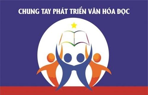 Cuộc thi Đại sứ văn hóa đọc năm 2020