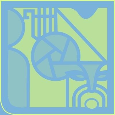 Thể lệ Cuộc thi sáng tác tranh cổ động tuyên truyền kỷ niệm 75 năm Ngày Cách mạng tháng Tám thành công (19/8/1945-19/8/2020) và Quốc khánh nước Cộng hòa xã hội chủ nghĩa Việt Nam (2/9/1945-2/9/2020)